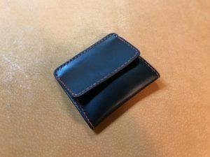 ミニウォレット(小さい財布)